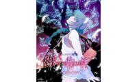 TV动画《终物语》光碟的封面及内容详情公开