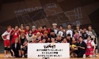 《排球少年!!》舞台剧第四部迎来千秋公演