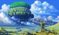 宫崎骏宣布复出制作《你想活出怎样的人生》
