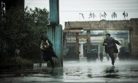 中国公司将拍《银河英雄传说》真人版
