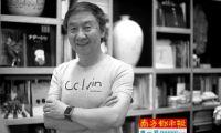 """""""中国动漫出版第一人""""金城:漫画可能成为我终身脱不去的一个符号"""