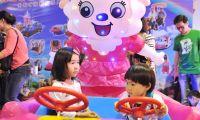 第五届中国国际动漫创意产业交易会将在芜湖市举办
