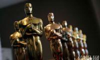 第90届奥斯卡奖好莱坞占主流 华语片未申报