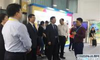 """""""喜羊羊与灰太狼""""IP亮相2017漫博会"""