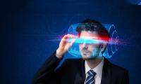 2021年中国会成为全球最大的VR市场