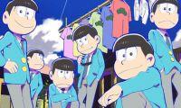 日媒分析《阿松》第2季人气暴跌成定局