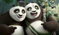 梦工厂动画成立短片部门DreamWorks Shorts