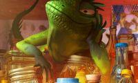 《金龟子》动画电影定档寒假上映