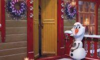 《冰雪奇缘》番外将和《寻梦环游记》贴片上映