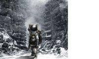 动画《COCOLORS》完成版12月2日上映