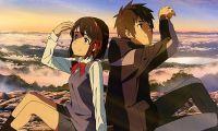 日本动画两大巨头角川与万代盈利如何?