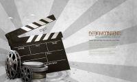 动画电影《大世界》定档于2018年1月12日上映