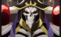 《Overlord》作者及导演第2季动画感言公开