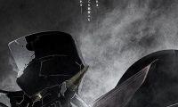 机甲动画《魔神Z》剧场版明年1月上映