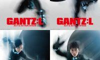 《杀戮都市》舞台剧再次公开四个新角色海报