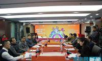 中国动画遇新机遇出海弘扬传统文化