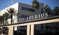 迪士尼重新讨论收购21世纪福斯旗下部分资产
