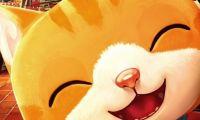 台湾动画《小猫巴克里》宣布定档12月30日