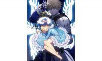 轻小说《Fate/Prototype 苍银的碎片》发售第2卷广播剧CD