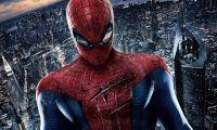 外网友希望加菲为新动画《蜘蛛侠》中的彼得·帕克配音