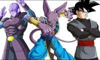 格斗游戏《龙珠战士Z》将追加比鲁斯、希特、黑悟空三位新角色