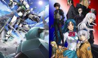 TV动画《全金属狂潮》第4季公布新视觉图和追加声优
