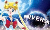 《美少女战士》将与日本大阪环球影城(USJ)展开联动