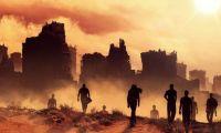 《移动迷宫3》官方前传漫画发布