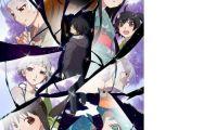 《续·终物语》将在2018年动画化 主视觉图和先导PV公开