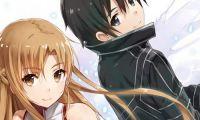 《SAO》作者确认今年是第三季和外传动画之年