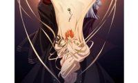 《魔法使的新娘》官方公开第二季OPED主题曲情报