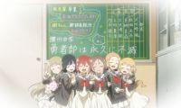 《结城友奈是勇者》第2季TV动画光碟发售详情公布