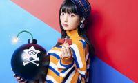 TV动画《pop子和pipi美的日常》OP主题曲真人MV公开