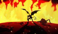 汤浅政明新作《恶魔人》由Netflix独家公开:又暴又虐又高分