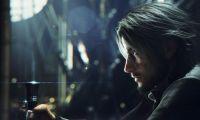 《最终幻想15》PC版和皇家版预定于2018年3月6日发售