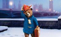 《帕丁顿熊2》成为烂番茄网站上最受好评的电影