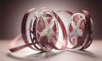 动画电影《仰望星空》获欧美主流市场认可
