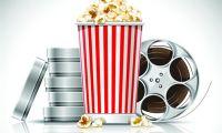 好莱坞动画巨制《公牛历险记》正式上映