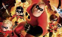 《超人总动员2》公开角色声优相似度对比图