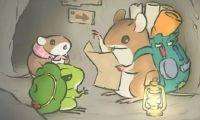 手游《旅行青蛙》刷屏 超9成父母是中国人