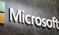 微软加大游戏投入力度 或收购EA、Valve或《绝地求生》开发商