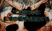 电视动画《航海王》公开第一弹原画特别PV