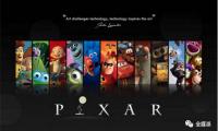 迪士尼如何将内容产业链做到极致?