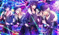 《偶像梦幻祭》官方宣布动画化企画将再度启动