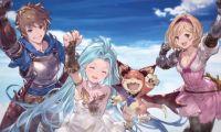 《碧蓝幻想》公开一系列4周年CM