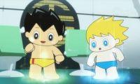 《海尔兄弟》官方宣布新版动画有望在暑假播出