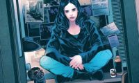 13位女性漫画家为《杰西卡·琼斯》绘制封面