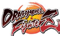 《七龙珠 FighterZ》繁体中文各版本收录内容及首批特典情报公开!
