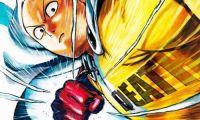 《一拳超人》下期的连载将会有100页之多