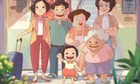 东京动画奖官方公布竞赛部门获奖名单